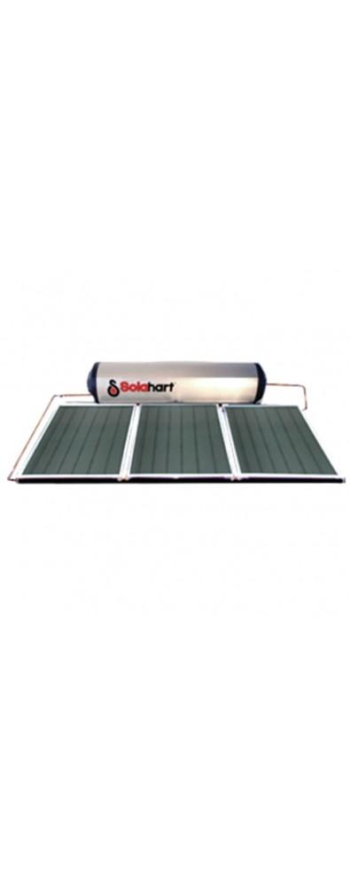 Solahart Water Heater S 303 L
