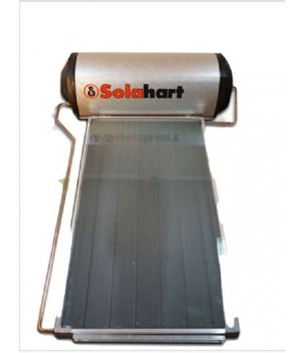 Solahart Water Heater S 181 L