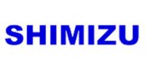 Brand Shimizu