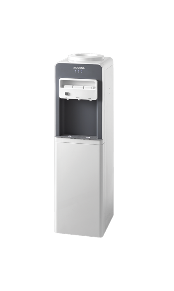 Modena Water Dispenser DD 0310