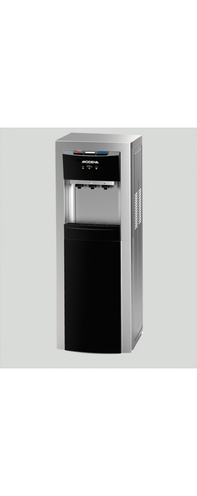 Modena Dispenser DD 66 V