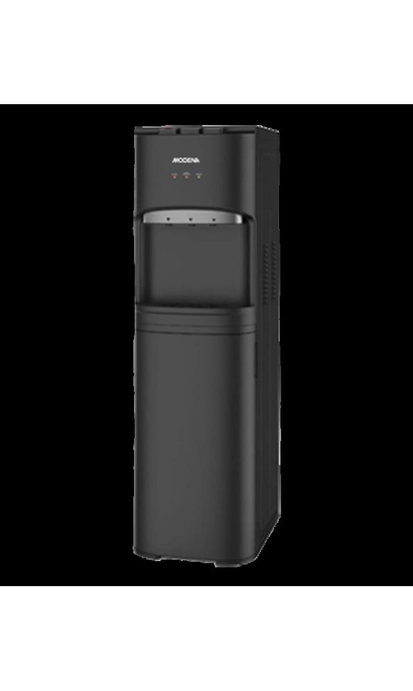 Modena Water Dispenser DD 7302 L