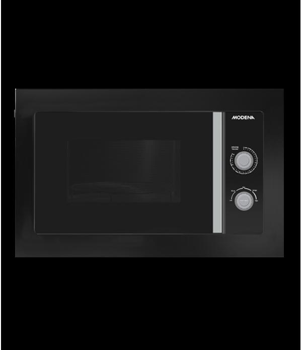 Modena Microwave MK-2203