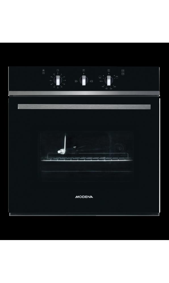 Modena Oven Gas BO 2663