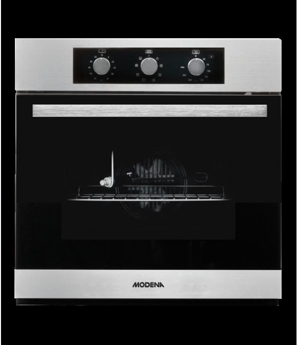 Modena Oven Gas BO 3660