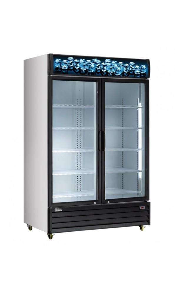 Modena Showcase Cooler SC 2201 L