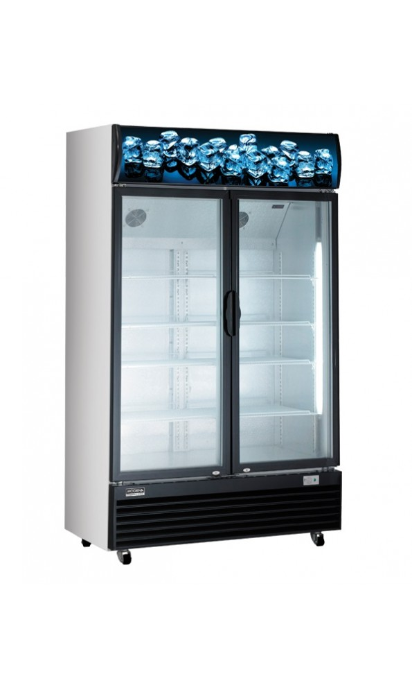 Modena Showcase Cooler SC 2920