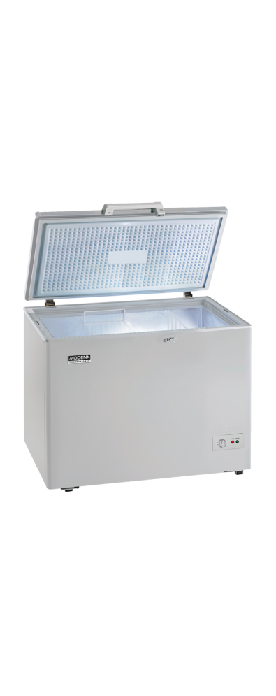 Modena Chest Freezer MD 10