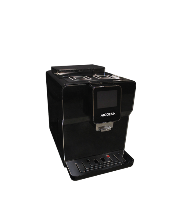Modena Coffee Machine CM 1725