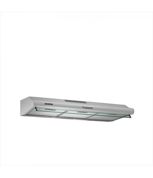 Modena Slim Hood SX 9502 V