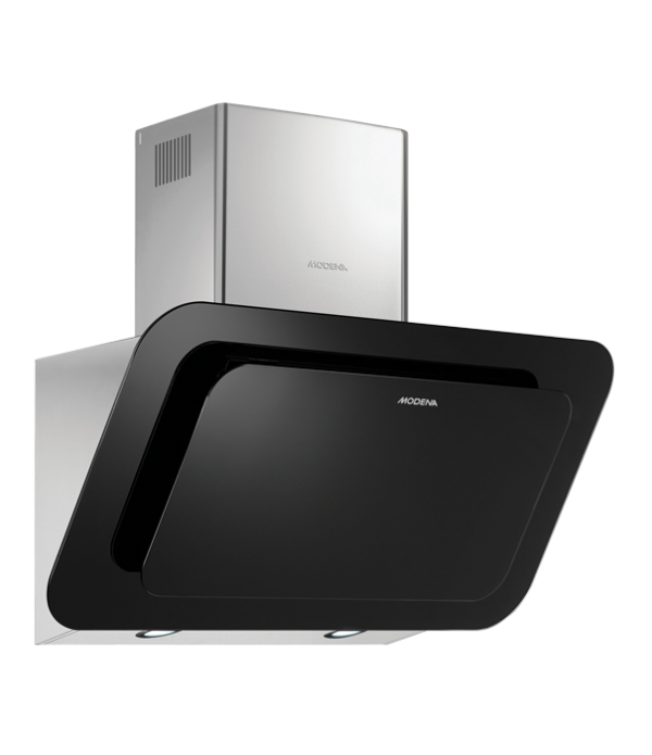 Modena Chimney Hood - Wall, 90 cm CX 975...