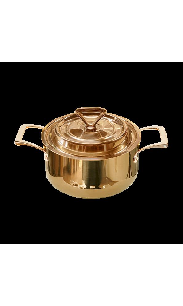Modena Cookware ZC 2251