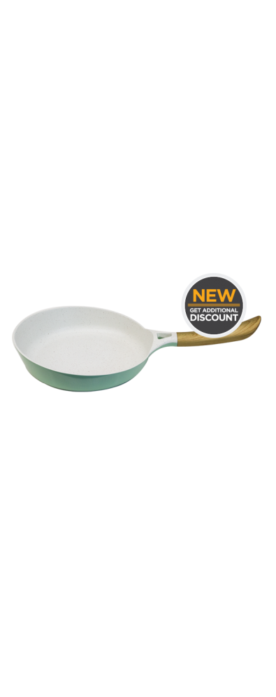 Modena Cookware ZF 2430