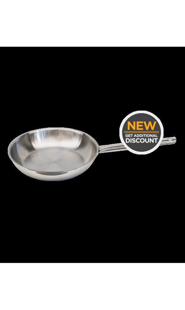 Modena Cookware ZF 2602