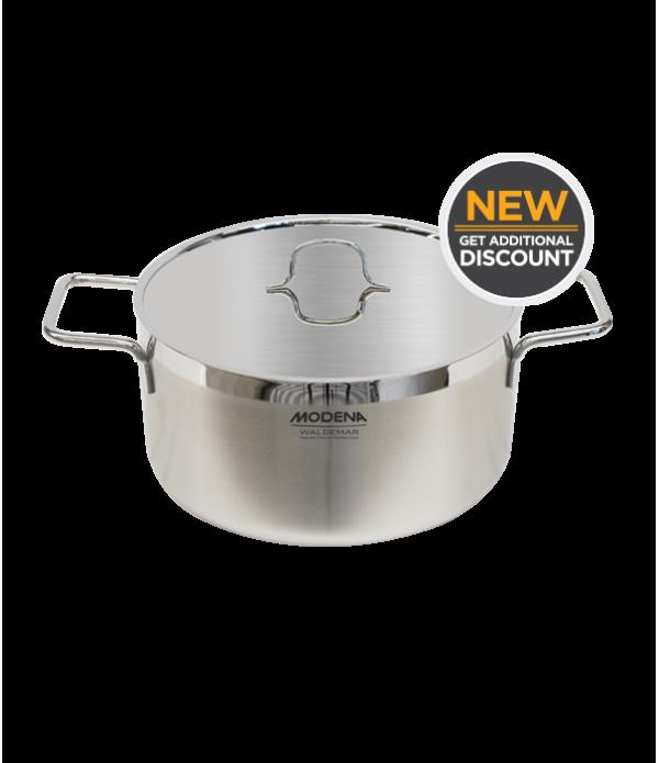 Modena Cookware ZO 2402