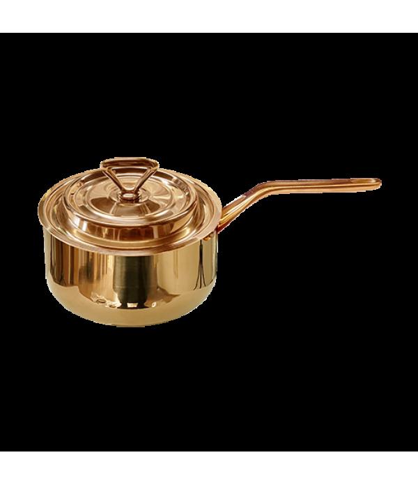 Modena Cookware ZQ 1851