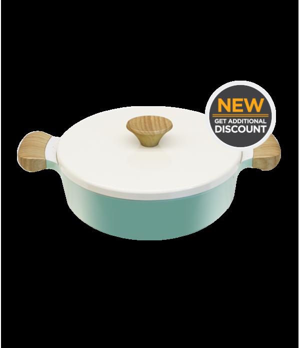 Modena Cookware ZU 2630