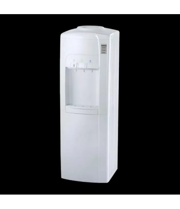 MODENA Water Dispenser Libero - DD 02...