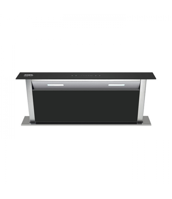 Modena Downdraft Hood DX9943