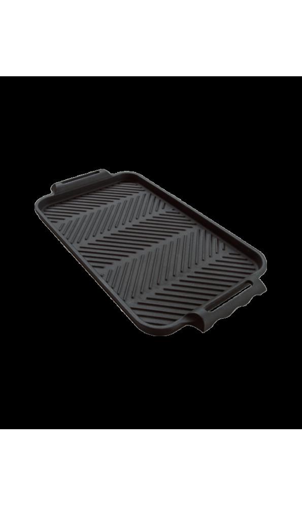 Modena Grill Plate GP 4121