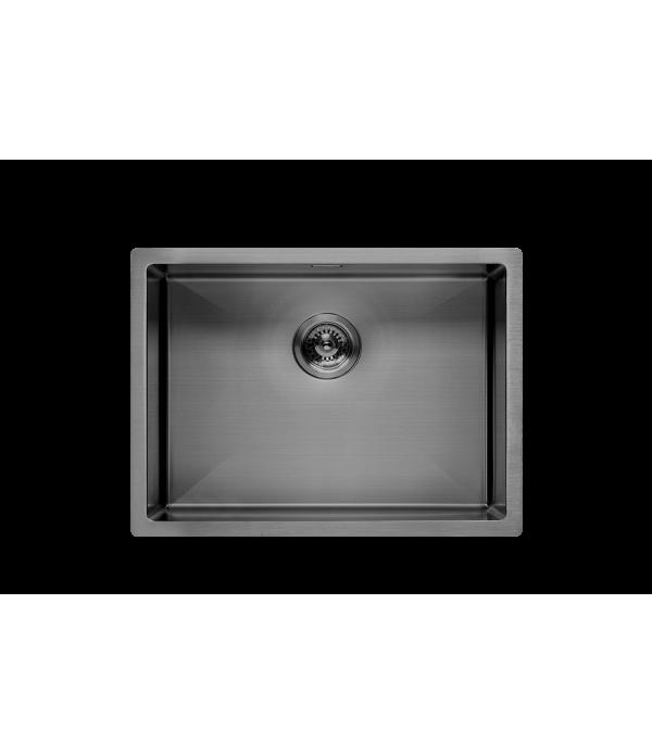 Modena Sink KS 7170 G / C