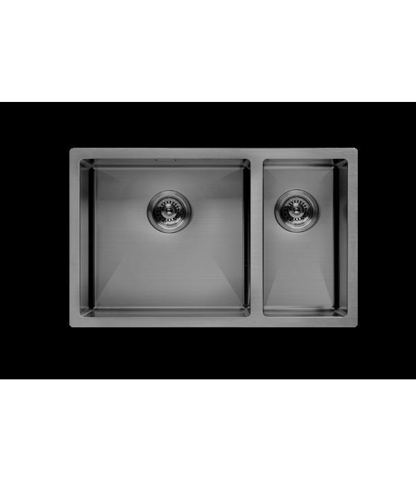 Modena Sink KS 7270 G / C
