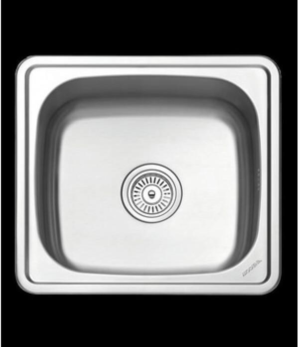 Modena Sink KS 3100