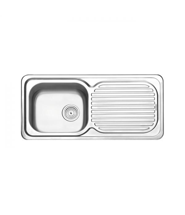 Modena Sink KS 3101