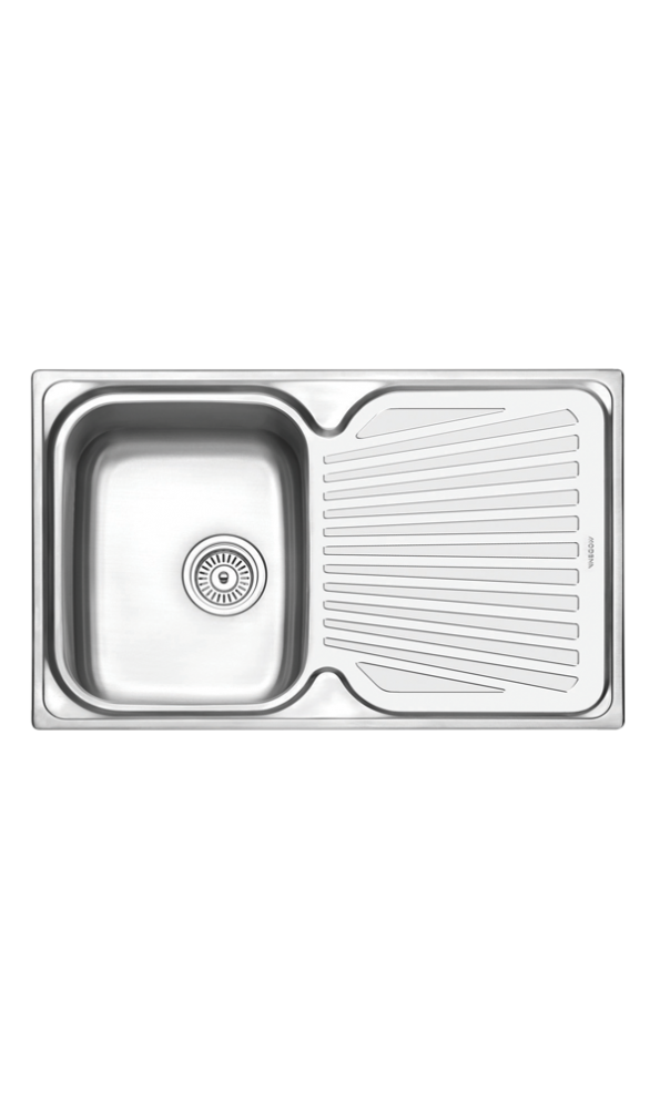 Modena Sink KS 4101
