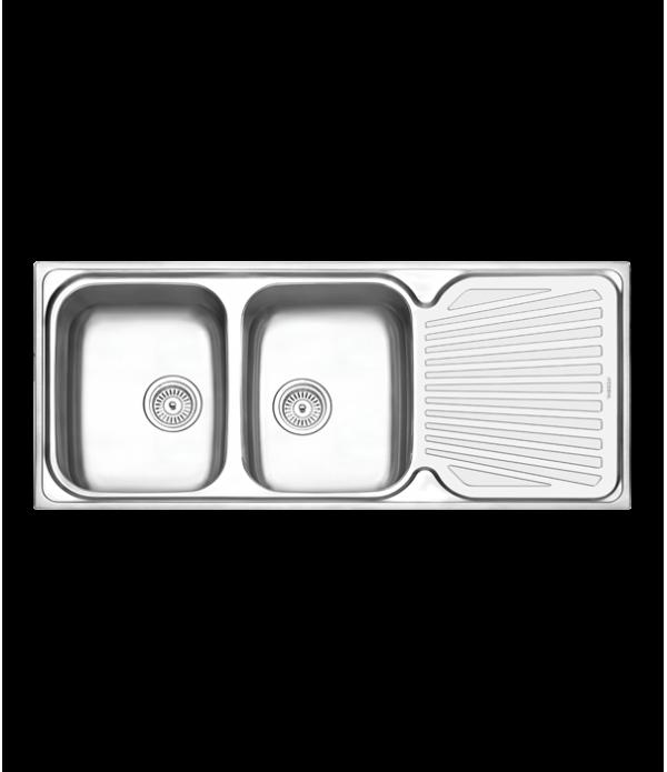 Modena Sink KS 4201