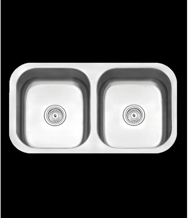 Modena Sink KS 5260