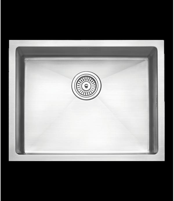 Modena Sink KS 7170