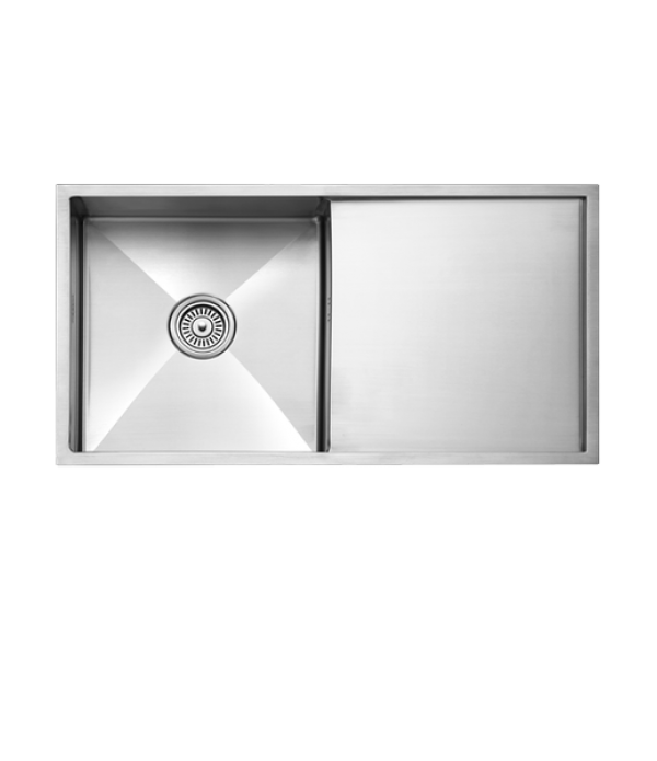Modena Sink KS 7181