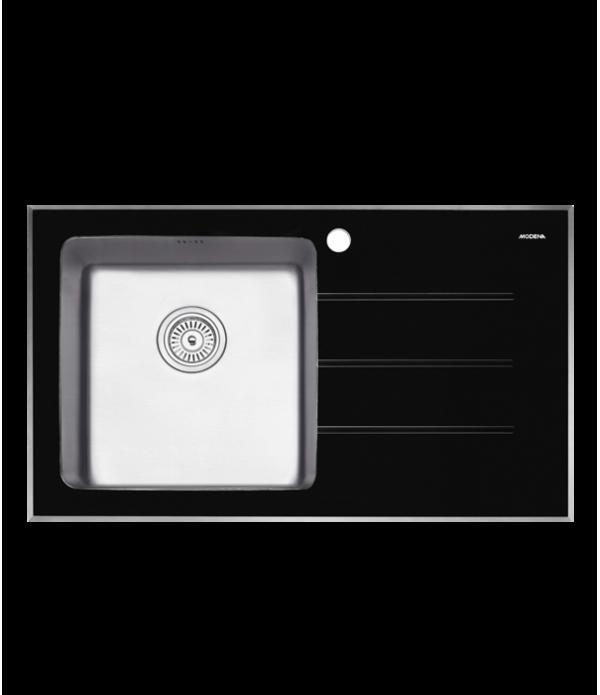 Modena Sink KS 8101