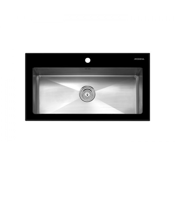 Modena Sink KS 8140