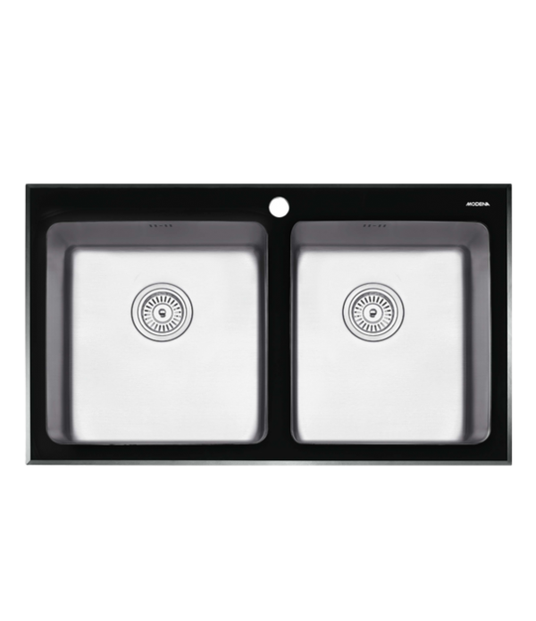 Modena Sink KS 8200