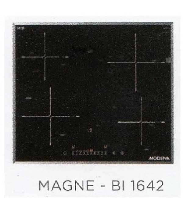 Modena Kompor Induksi BI 1642