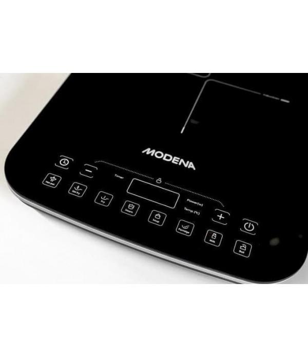 Modena Kompor Induksi Portable PI 1316