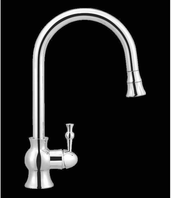 Modena Kran Sink KT 2530