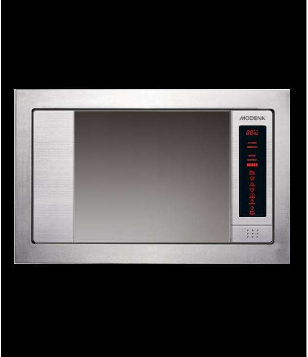 Microwave Modena MG 2502