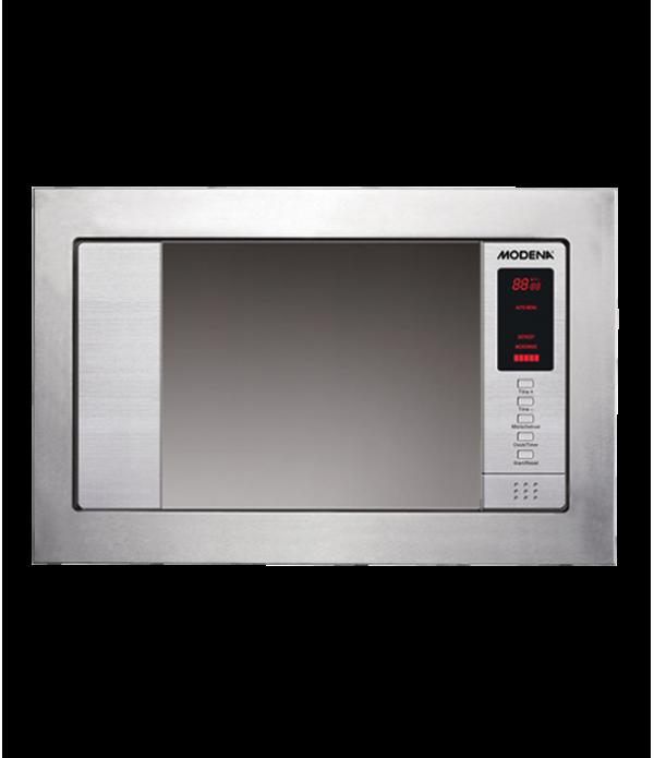 Microwave Modena MO 2002