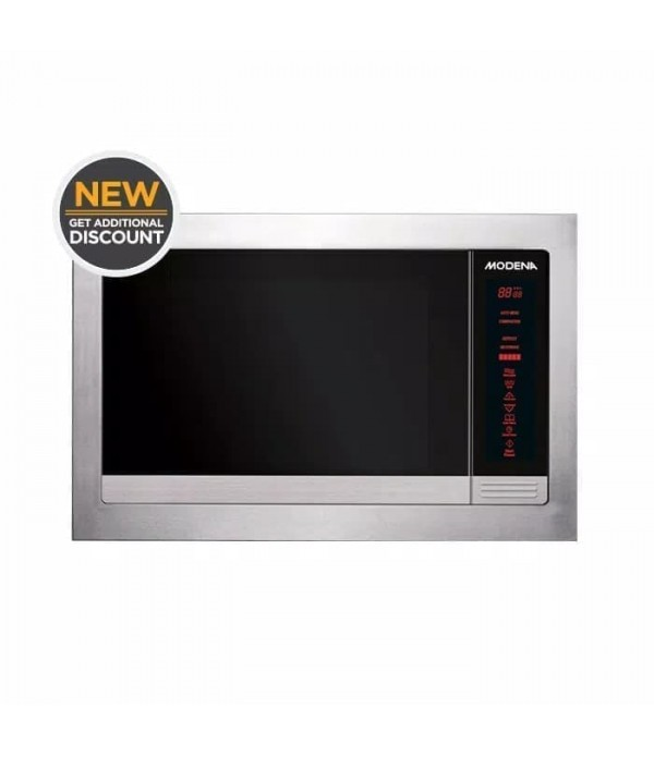 Modena Microwave Oven MG 2516