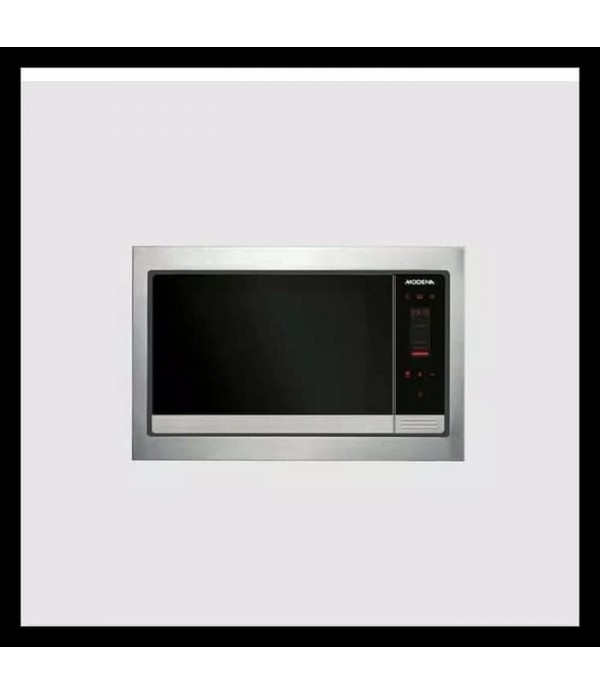 Modena Microwave Oven MG 3116