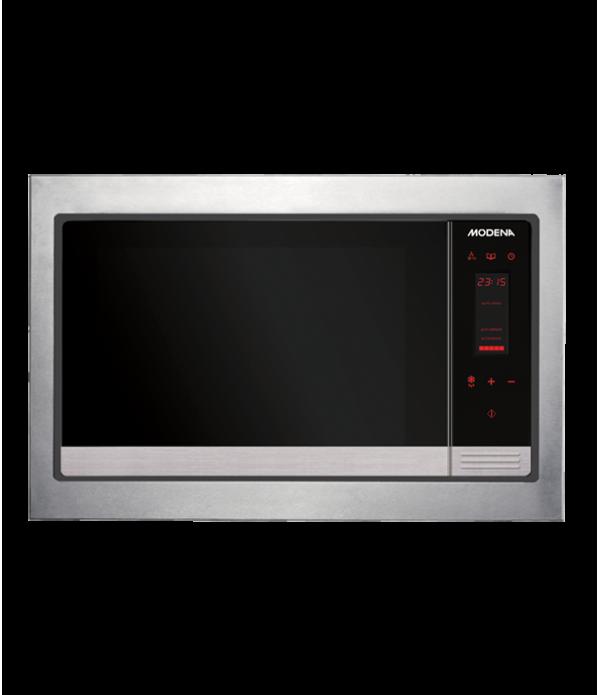 Modena Microwave Oven MV 3116