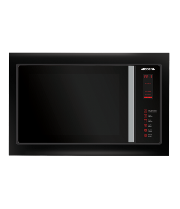 Modena Microwave Oven MV 3133