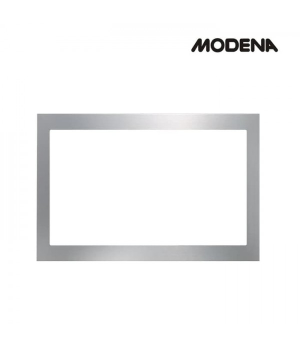 Modena FRAME Microwave FM 2500