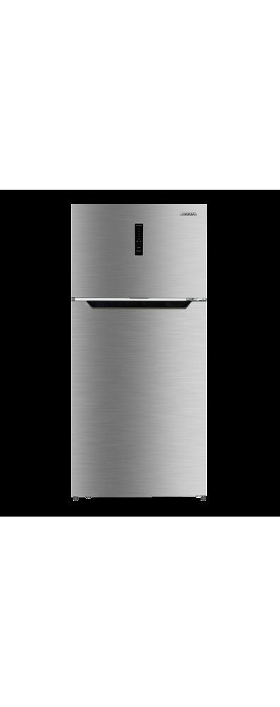 Modena Refrigerator RF 2255 S