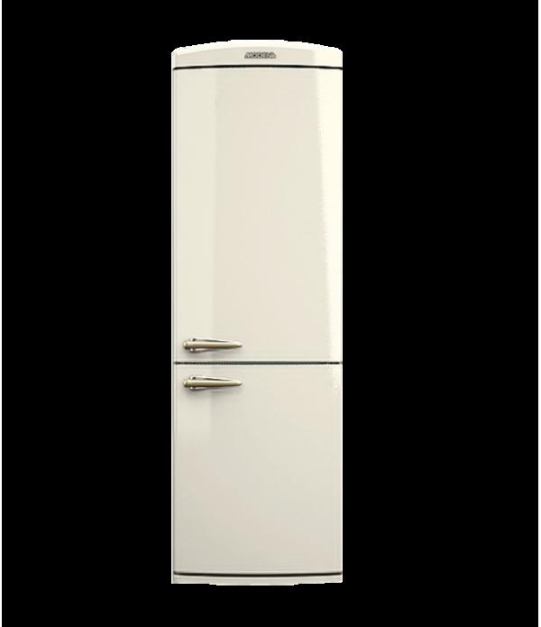 Modena Refrigerator RF 2330 C