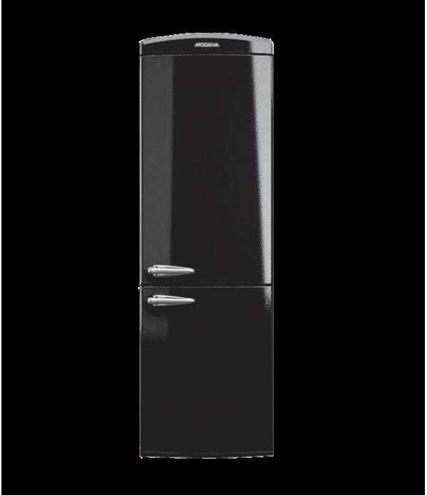 Modena Refrigerator RF 2330 L