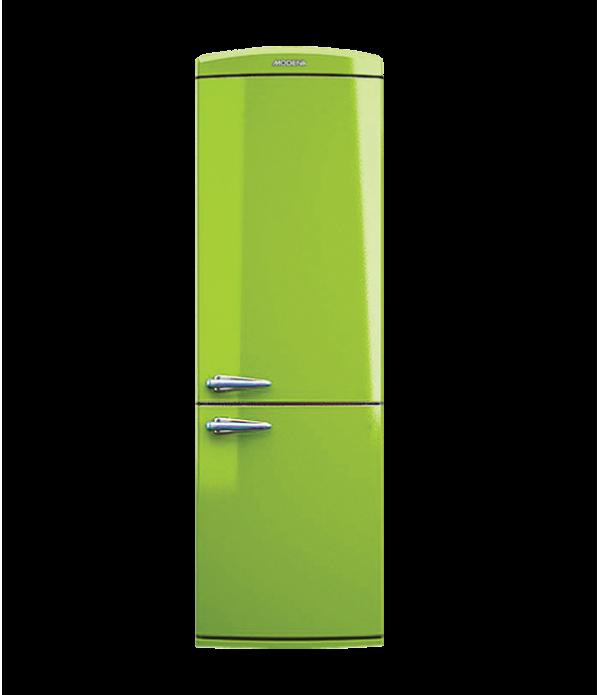Modena Refrigerator RF 2330 N